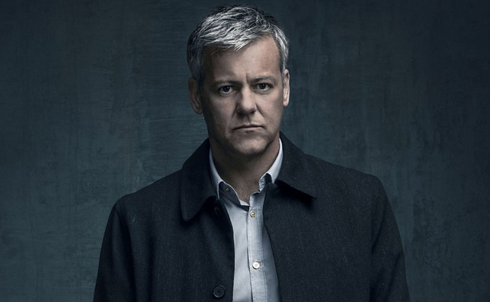 inspector lestrade bbc costume diy guides for cosplay
