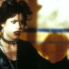 Nancy Downs from The Craft