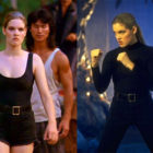 Sonya Blade (Movie Version)