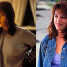 Sidney Prescott from Scream