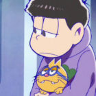 Ichimatsu Matsuno