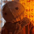 trick r treat sam