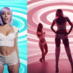 Ashley O from Black Mirror