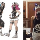 Make Your Own: Team Skull Grunt