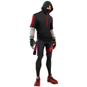 iKONIK from Fortnite