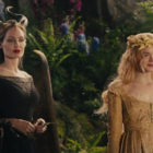 Princess Aurora Coronation from Maleficent 2: Mistress of Evil