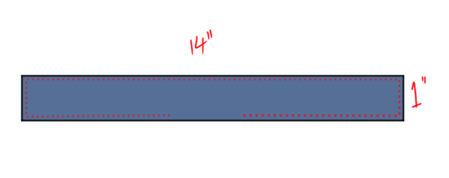 Booker DeWitt Vest Pattern 9