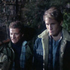 Tommy Jarvis from Friday the 13th Part VI