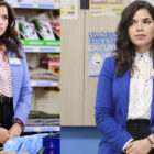 amy from superstore