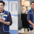 jonah from superstore