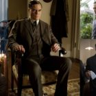 Nelson Van Alden from Boardwalk Empire