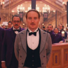 m chuck from grand budapest hotel