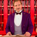 m gustave from grand budapest hotel