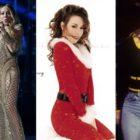 Mariah Carey Character