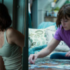 michelle from 10 cloverfield lane