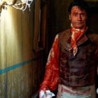 Viago What We Do In The Shadows Character