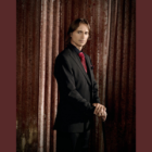Mr. Gold from Once Upon a Time