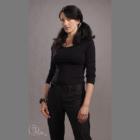 Vala Mal Doran from Stargate