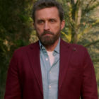 chuck shurley god from supernatural
