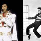 Elvis Character