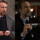 hans gruber from die hard