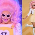 iq kitty trixie mattel character
