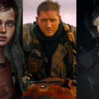 Post-Apocalyptic Cosplay Ideas Inspired by the Pandemic