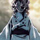 rui demon slayer character