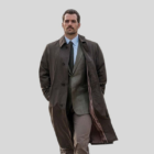 August Walker from Mission Impossible Fallout