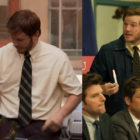 andy dwyer from parks and rec