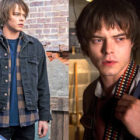 jonathan byers from stranger things