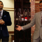 tom haverford from parks and rec