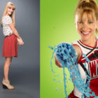 brittany s pierce from glee