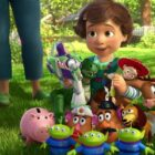 bonnie toy story 3 character