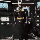 Batman from Batman (1989)
