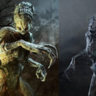 the hag from dead by daylight