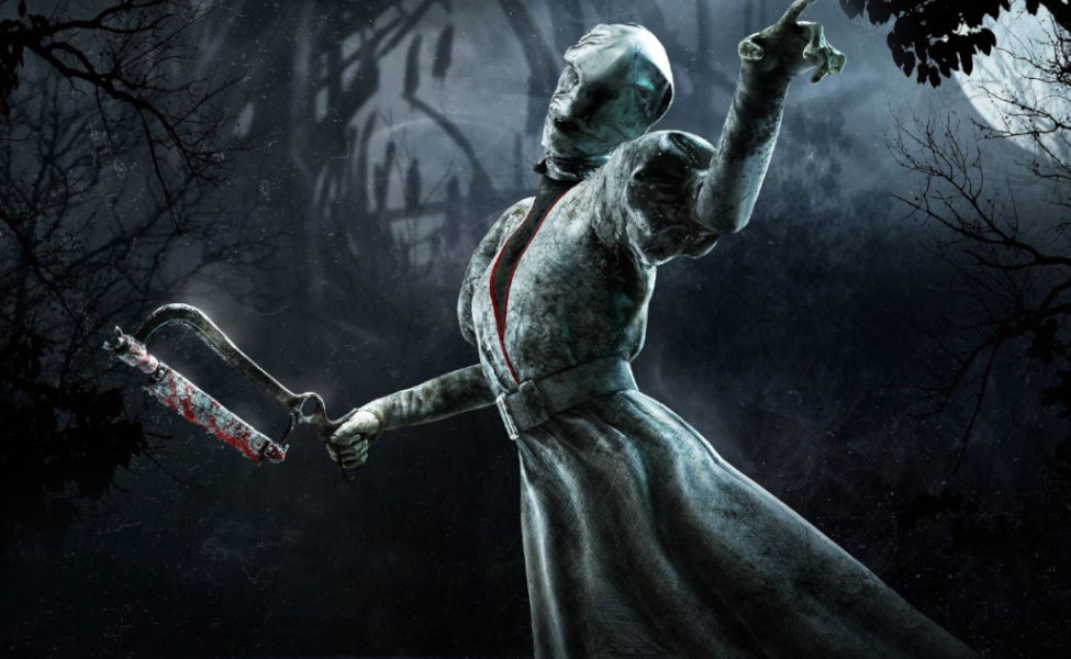 the-nurse-from-dead-by-daylight.jpg