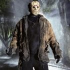 Jason Voorhees from Freddy VS Jason