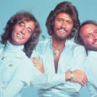 beegees-character
