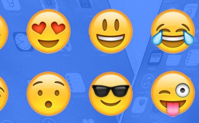 emojis-lastmin