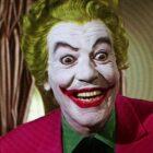 joker1966 batman character
