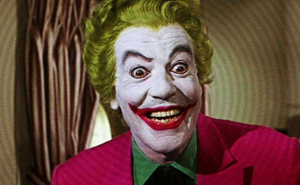 Joker (1966)