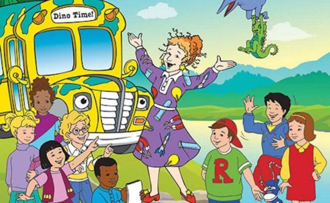 magicschoolbus-lastmincostumes