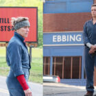 mildred hayes from three billboards outside ebbing mo