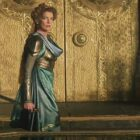 Frigga from the MCU