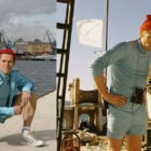 klaus daimler from life aquatic