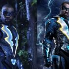 blacklightning-cw-character (1)