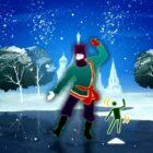 rasputin-justdance-character
