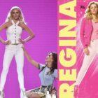 regina-meangirlsmusical-character