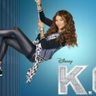 kc-kcundercover-character